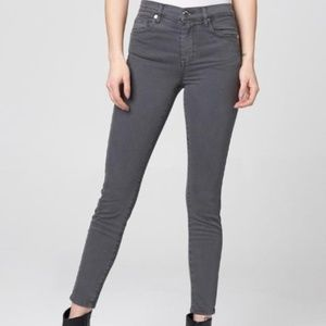 BLANK NYC The Great Jones Jeans